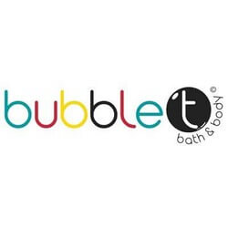 Bubble T Cosmetics