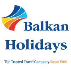 balkan holidays voucher codes discounts deals and offers