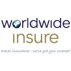Worldwide Insure