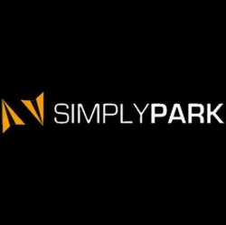 Simply Park and Fly