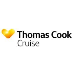 Thomas Cook Cruise