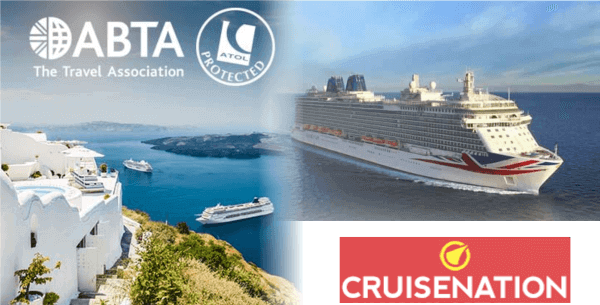 Cruise Nation