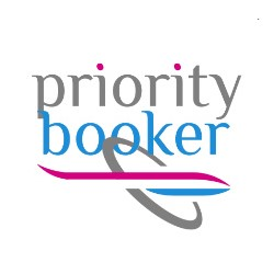 Priority Booker