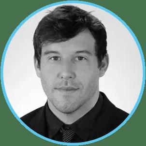 Neil Humphrey - UX Designer | Omaha, Nebraska