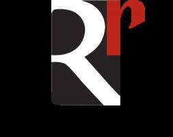 Real Radiology, LLC
