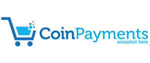 Coin Payments nlcb lotto vyyn1x