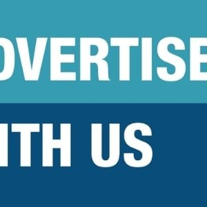 advertise-with-us-nlcblotto