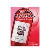 Four Cousin`s Rose 3litre`