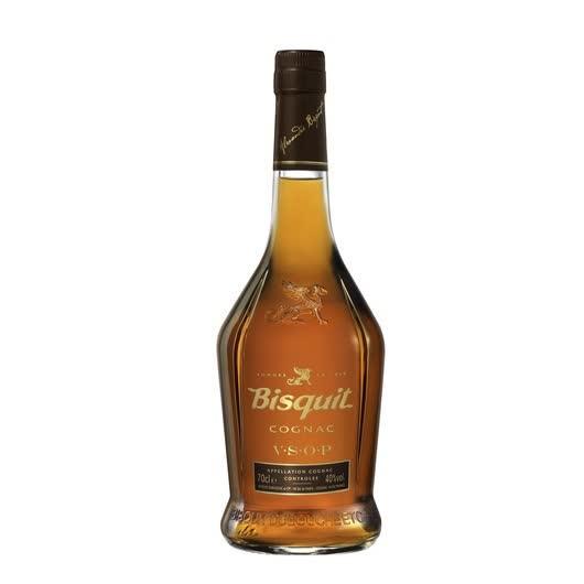 Biscut Cognac
