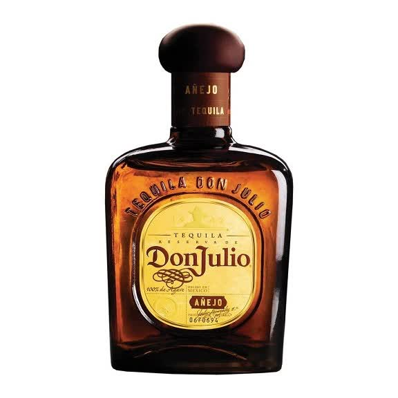 Don Julio Gold