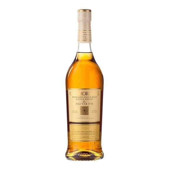 Glenmorangie Nectar D`or
