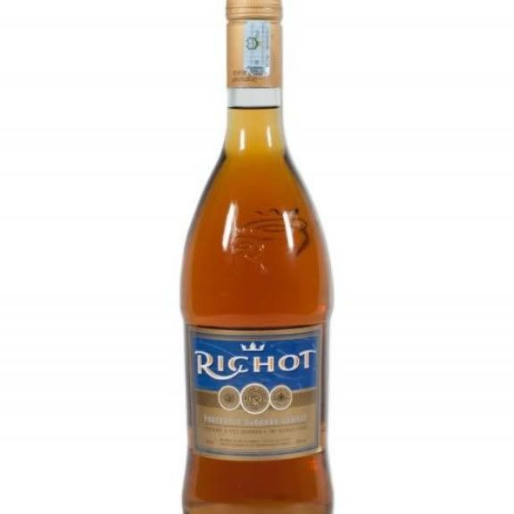 Richot Brandy