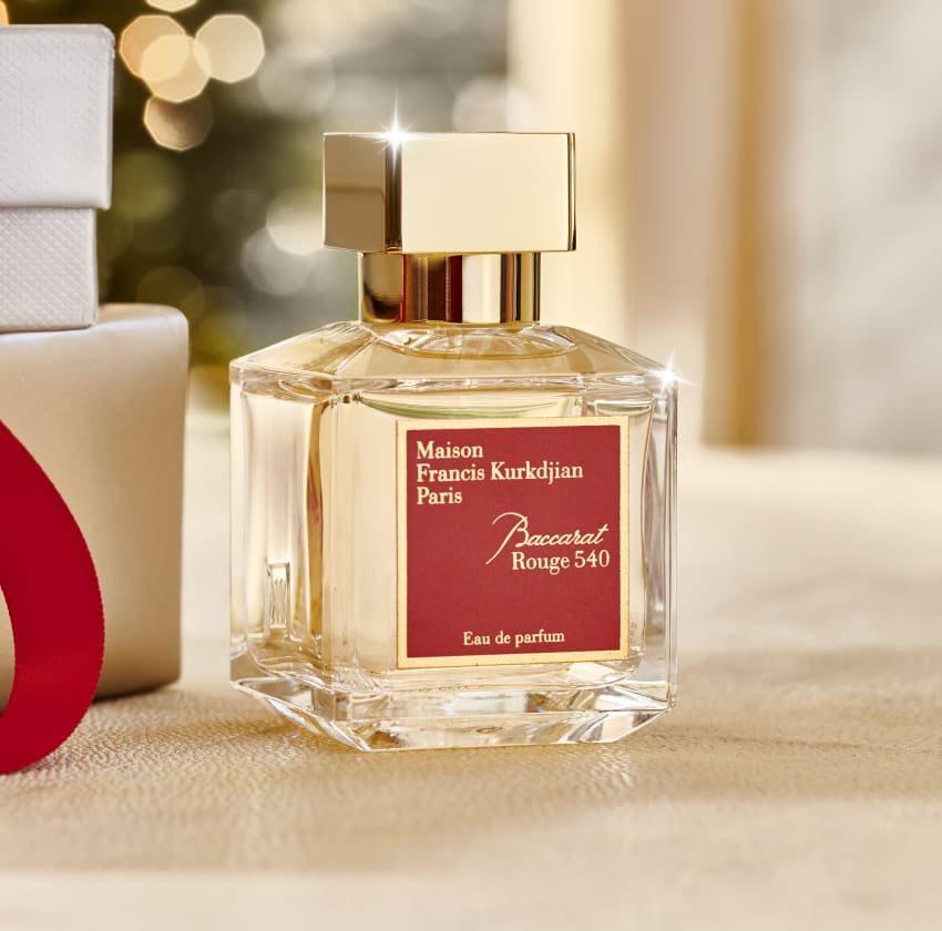 Baccarat Rouge 540 Eau de Parfum Spray ​