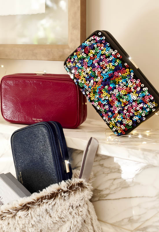 SEQUIN CLUTCH|METALLIC NIGHT CLUTCH|RASPBERRY CLUTCH
