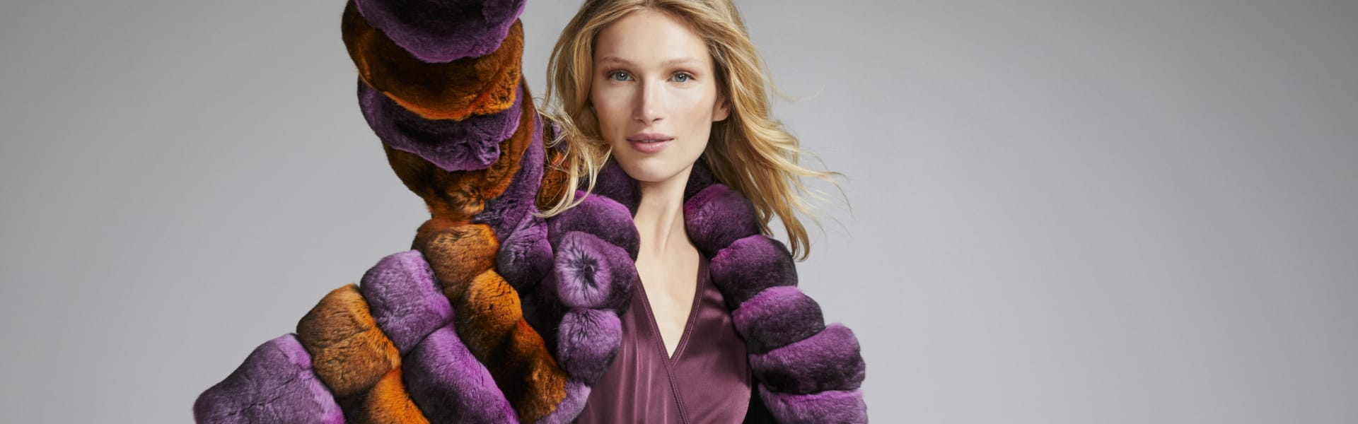 Designer Fur