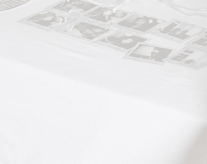 FRINGE LEATHER JACKET|Pants | Ruched silver dress
