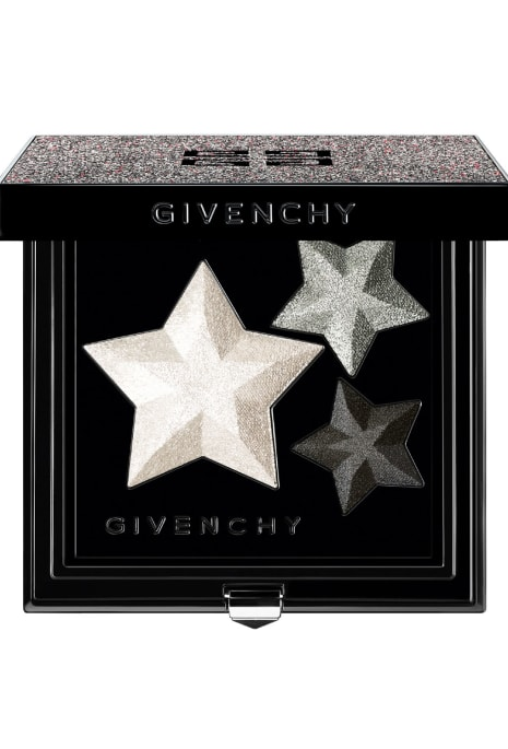 Givenchy Shadow