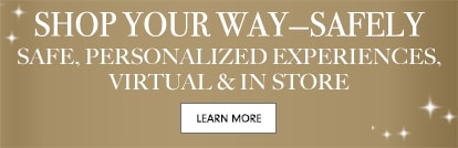 Shop You Way: Image
