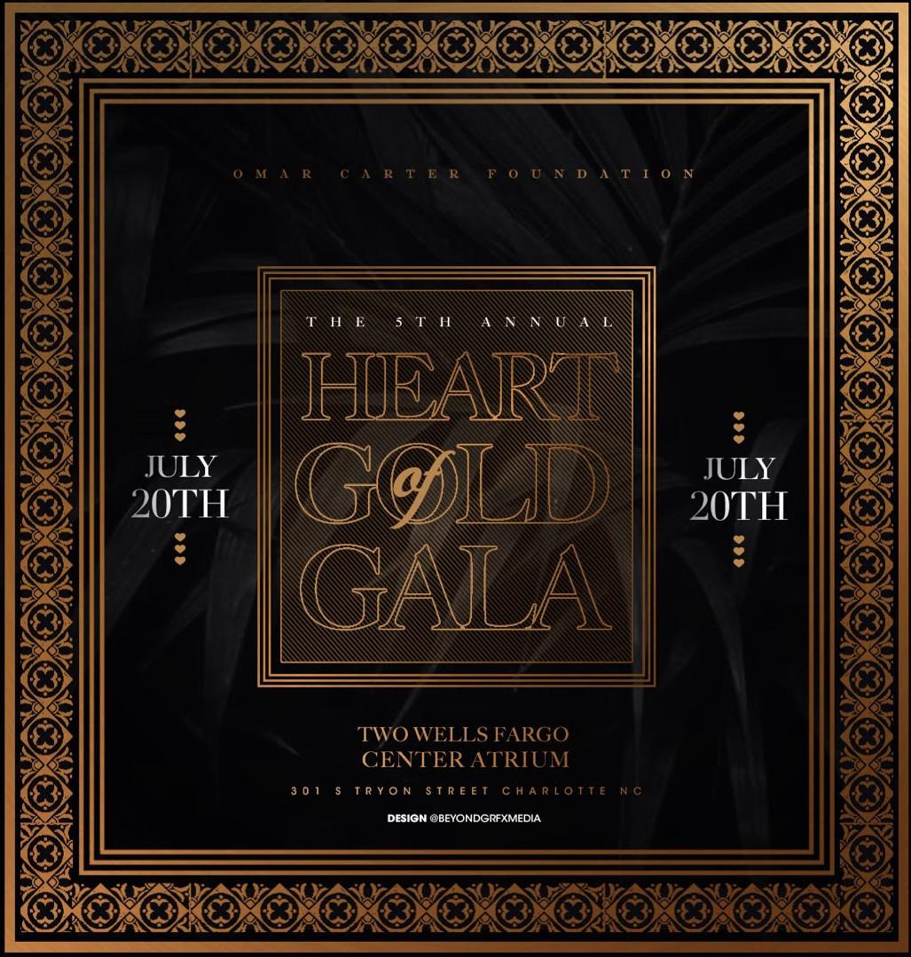 Gala invite image