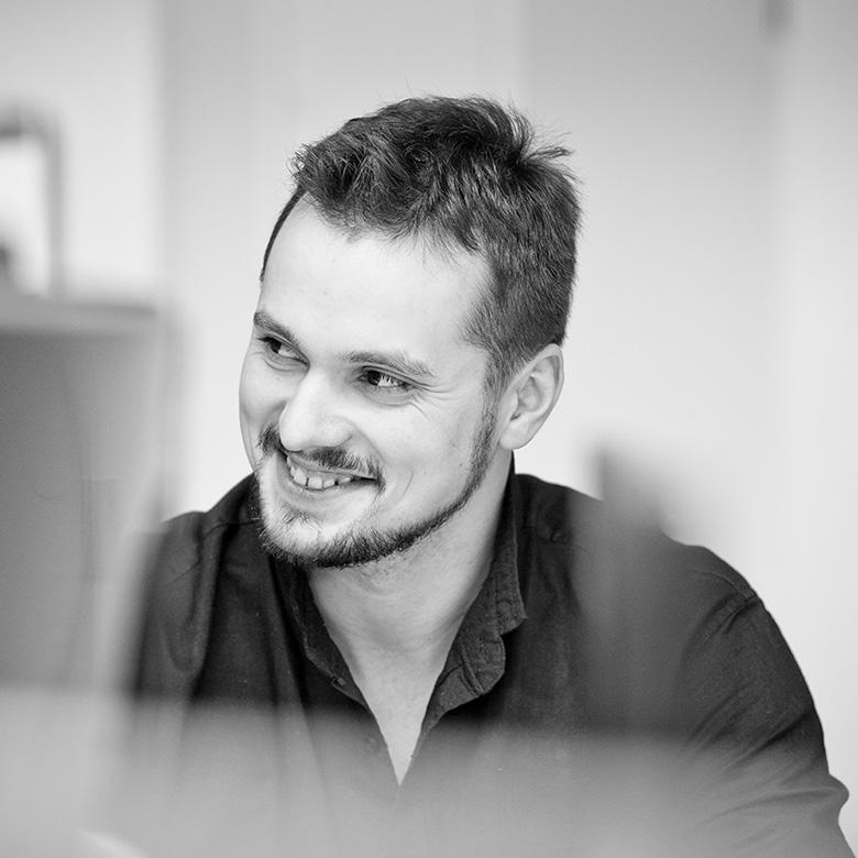 Jakub Mazur