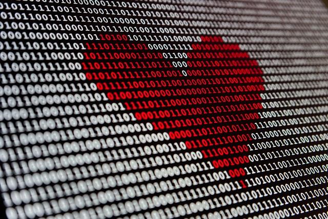 binary-love