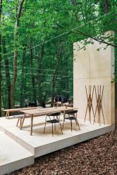 Prostoria remporte trois prix German Brand Awards 2021