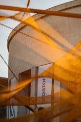 "The inspiring ""Prostoria 10"" exhibition conveys the idea of creating new values"