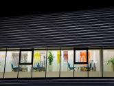 Bauvorhaben – Geschäftsgebäude von JGL