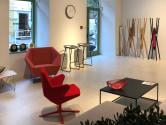 Prostoria showroom Rijeka