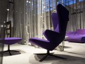 Prostoria wurde zum führenden Designunternehmen in Südosteuropa ernannt