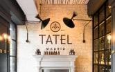 Restoran Tatel