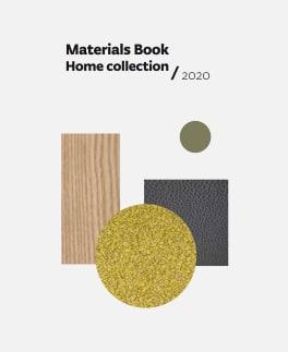 Home Kolekcija 2020