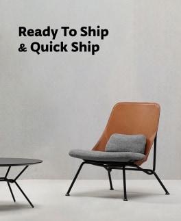 Quick Ship Kollektion 2020