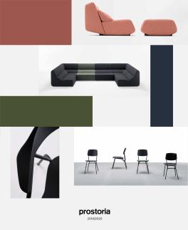 Neue Produkte @ IMM 2019