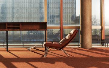 Erkundung unseres architektonischen Erbes der Moderne