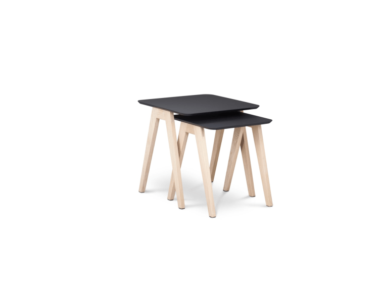 Monk - Monk low table