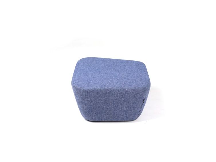 Revolve - Revolve pouf