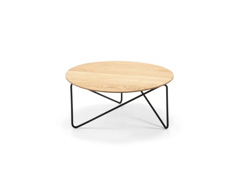 Polygon - Polygon low table