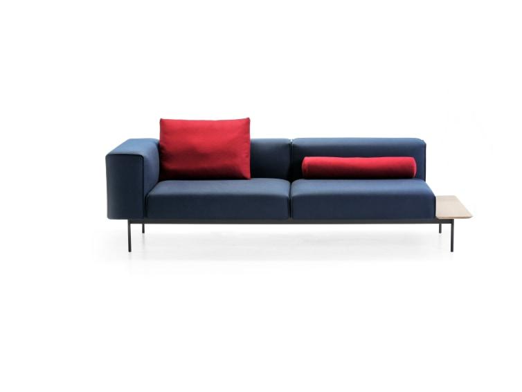 Convert - Convert sofa