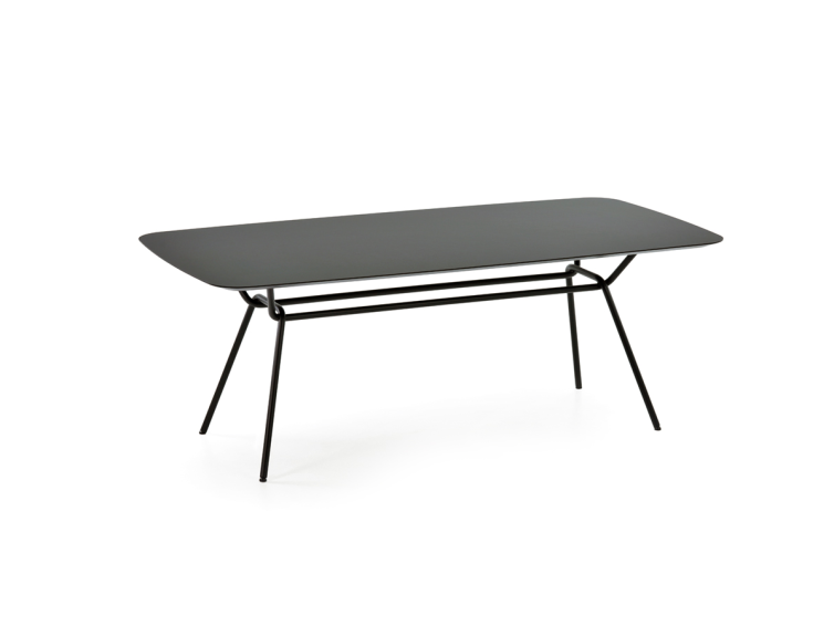 Strain - Strain tables
