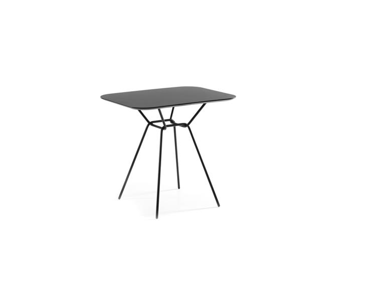 Strain - Strain stolovi