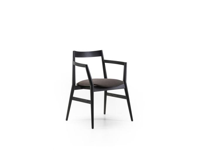 Dobra - Dobra chaise