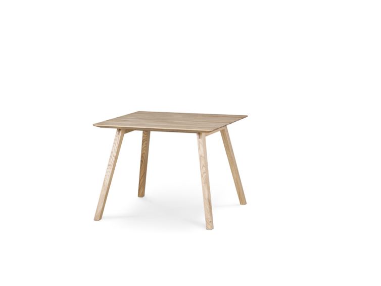 Monk - Monk tables
