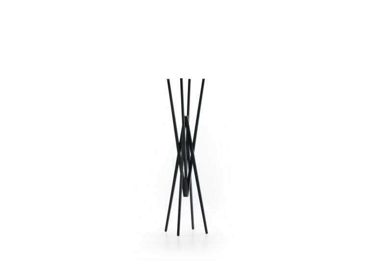 Simetria - Simetria coat stand