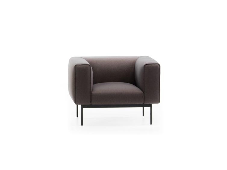 Convert - Convert armchair