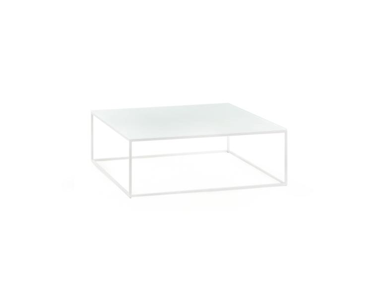 Frame - Frame stolić