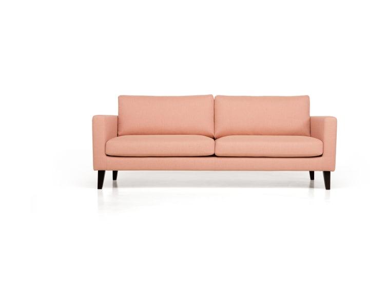 Elegance - Elegance sofa