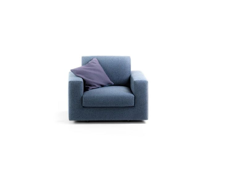 Classic - Classic armchair