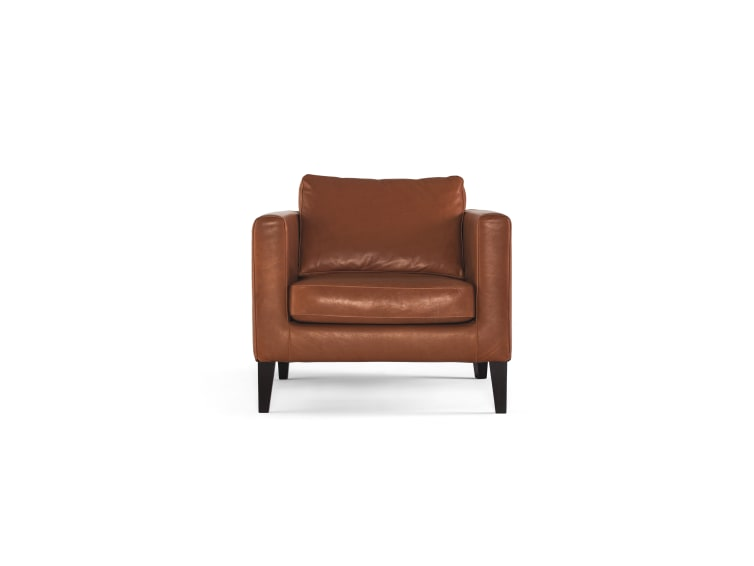 Elegance - Elegance armchair