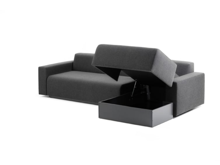 Combo - Combo sofa bed